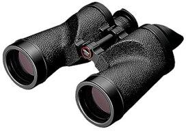Nikon 双眼鏡 7X50T IF HP 3 ポロプリズム式 7倍50口径 7X50THP3 (日本製)