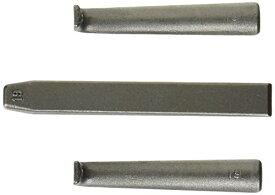 ラクダ セリ矢 19mm×135mm 14082