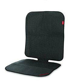 日本育児 DiONO グリップイット ブラック 縦106.5×横48cm 5180005001 新生児用ベビーシートから対象 大きなサイズで上までガード