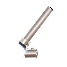 スリー・アールシステム ペン型顕微鏡 3R-ZOOMY03
