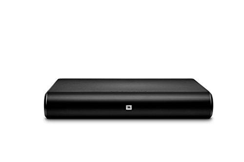 【国内正規品】JBL 2.2ch CINEMA BASE ホームシアターシステム Bluetooth対応 CINEMABASEJN
