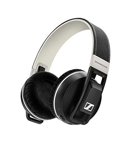ゼンハイザー URBANITE 密閉型ワイヤレスヘッドホン Bluetooth対応 URBANITE XL WIRELESS【国内正規品】