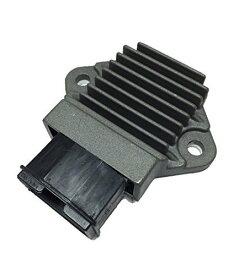 ホンダ 車用 レギュレーター CBR250RR ホーネット250 VFR400R (NC30) NSR250R (MC21/28) CB-1 (NC27) CBR250RR (MC22) JADE (MC23) マグナ250 (MC29) VTR250 (MC33) ゼルビス250 (MC25) CB400SF (NC31/39) 等 汎用