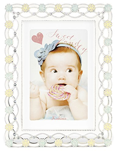 キシマ Kishima マリー ベビーフレーム Blue ブルー KP-31293 0ヶ月~36ヶ月 出産祝い