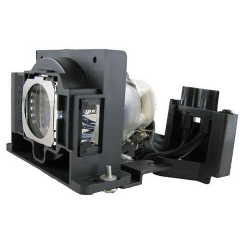 MITSUBISHI プロジェクター用 交換ランプ カートリッジ XD400LP 【汎用 販売店保証】 対応機種:LVP-XD480/XD450/XD400/ES100 三菱