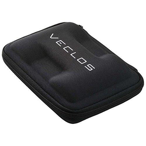 サーモス VECLOS ヴェクロス キャリングケース 【SSA-40Sステレオタイプ専用】 SSA-001
