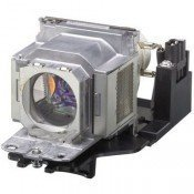 プロジェクターランプ 汎用交換ユニット SONY LMP-E211(VPL-BW120S 対応)