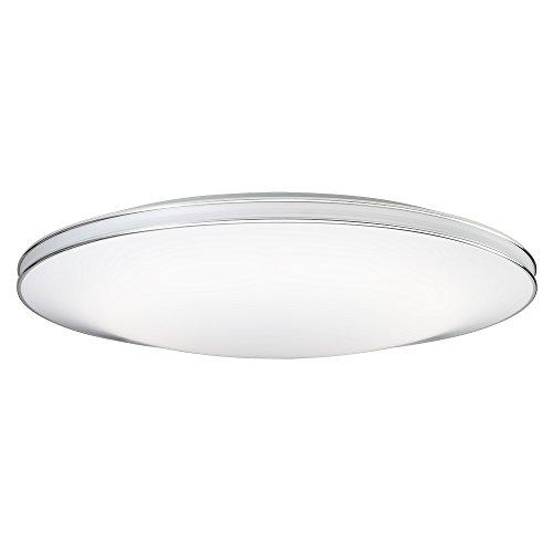 NEC LEDシーリングライト LIFELED'S 調光タイプ ~12畳 HLDZD1262