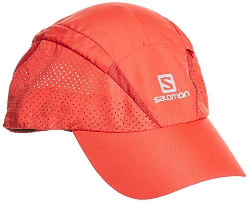(サロモン)SALOMON XA+ CAP L37929500 MATADOR-X L/XL