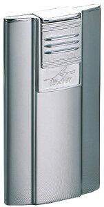 WINDMILL ウインドミル ガスライター ARC バーナーフレーム クロームシャイニー シルバー 406-0002