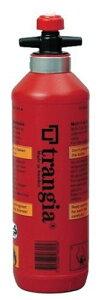 trangia(トランギア) トランギア フューエルボトル 0.5L TR506005 【日本正規品】