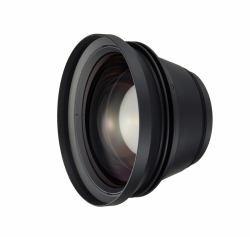 三菱電機 短焦点レンズ OL-XD2000SZ