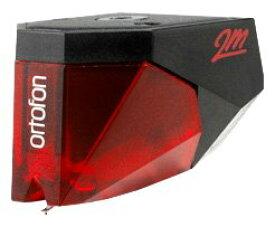 ORTOFON MM型カートリッジ 2M RED