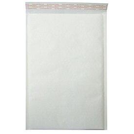 AdHoc クッション封筒 B4薄手 #5-BOX 100枚