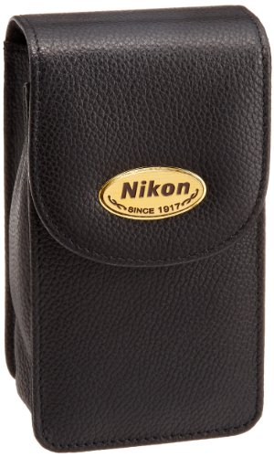 Nikon 双眼鏡ソフトケース HG L 10x25付属 CS10X25HGL