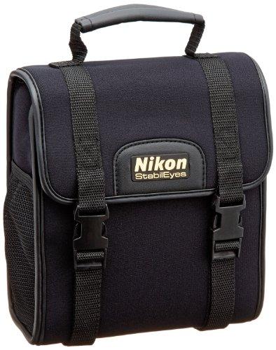 Nikon 双眼鏡ソフトケース スタビライズ 14x40/12x32/16/32付属 CSSTB