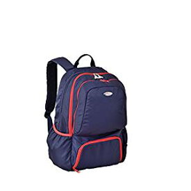 Wilson(ウイルソン) ラケットバッグ BEAR BACKPACK 12POCKETS (ベアーバックパック 12ポケット) ラケット2本収納可能 WRZ87[un]