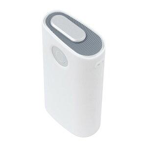 藤本電業 灰皿・喫煙具 ホワイト サイズ/H8.5×W4.5×D2.0cm[un]