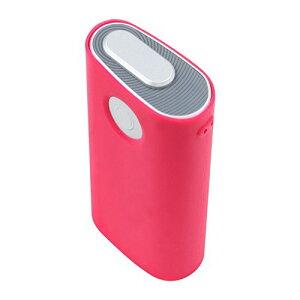 藤本電業 灰皿・喫煙具 ピンク サイズ/H8.5×W4.5×D2.0cm[un]