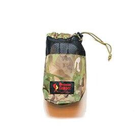 Oregonian Camper(オレゴニアンキャンパー) メスティンポーチ S OCB-808[un]