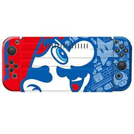 きせかえセット COLLECTION for Nintendo Switch マリオ[un]