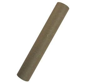 大直(ONAO) インテリア障子紙 カラー和紙 茶 28cm×3m O-3