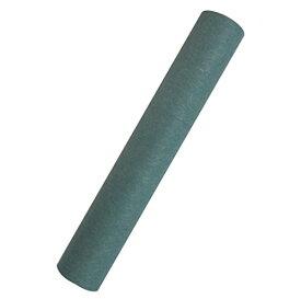 大直(ONAO) インテリア障子紙 カラー和紙 うすとくさ 28cm×3m 15-07