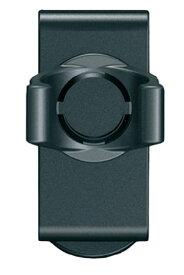 LED LENSER(レッドレンザー) P14用 インテリジェントクリップ 0318 [日本正規品]