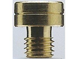 ポッシュ(POSH) 6-オーバーサイズメインジェットセット 94インパルス 738090