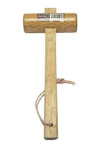 浅香工業 木槌 45mm