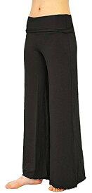 Loopa ルーパ アラビアンパンツ【M】68cm/ブラック