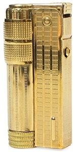 IMCO(イムコ) オイルライター イムコスーパー フリント式 6700P ブラス IM6761388[un]