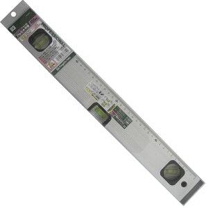 SK アルミ水平器 ALS-450