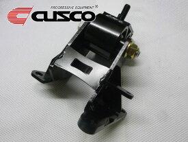 [CUSCO]ND5RC ロードスター(6MT車)用エンジンマウント(ブラケット付_左右2ヶセット)【429 911 SET】