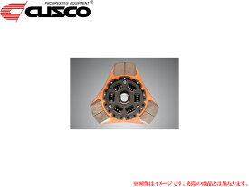 [CUSCO]HA36S アルトワークス(MT)用メタルディスク【00C 022 C606S】
