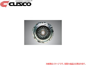 [CUSCO]HA36S アルトワークス(MT)用クスコクラッチカバー【00C 022 B605】
