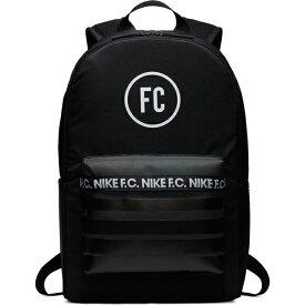リュック ナイキ nike NIKE F.C. バックパック ba6109