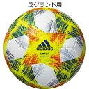 サッカーボール5号球 アディダス adidas コネクト19 コンペテション af501co