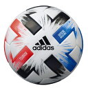 サッカーボール5号球 ツバサ 2019-2020年 FIFA主要大会 公式試合球 af510