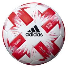 サッカーボール5号球ツバサ2020ルバンカップ公式試合球af510