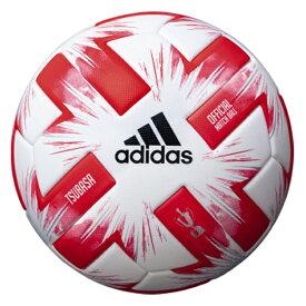50%OFF サッカーボール5号球 ツバサ 2020 ルバンカップ 公式試合球 af510