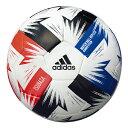 サッカーボール5号球 ツバサ コンペティション 2019-2020年 FIFA主要大会 試合球レプリカ af511co