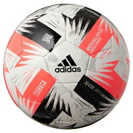 サッカーボール アディダス adidas ツバサ リーグルシアーダ TSUBASA x キャプテン翼 スペシャルエディション 公式試合球レプリカ af518lu