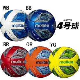 サッカーボール4号 モルテン molten ヴァンタッジオ3000 f4a3000 サッカーボール4号球
