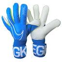 ナイキ GK グリップ 3 キーパーグローブ NIKE GS3381-486