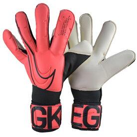 ナイキ GK グリップ 3 NIKE キーパーグローブ GS3381-892