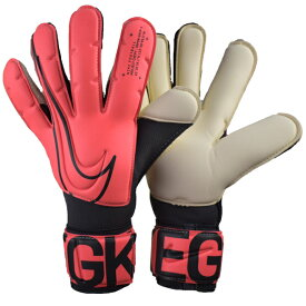 GK ベイパーグリップ 3 NIKE ナイキ キーパーグローブ GS3884-892