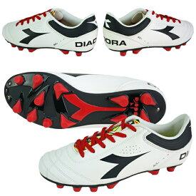 サッカースパイク ディアドラ diadora 【ITA 3 R LPU JR】 161489-0351