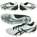 サッカースパイク アシックス asics 【DSライト 2 slim】 TSI745-0090 アシックスサッカースパイク サッカースパイクアシックス