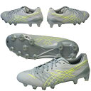 DSライト ACROS サッカースパイク アシックス asics 1101A017-020